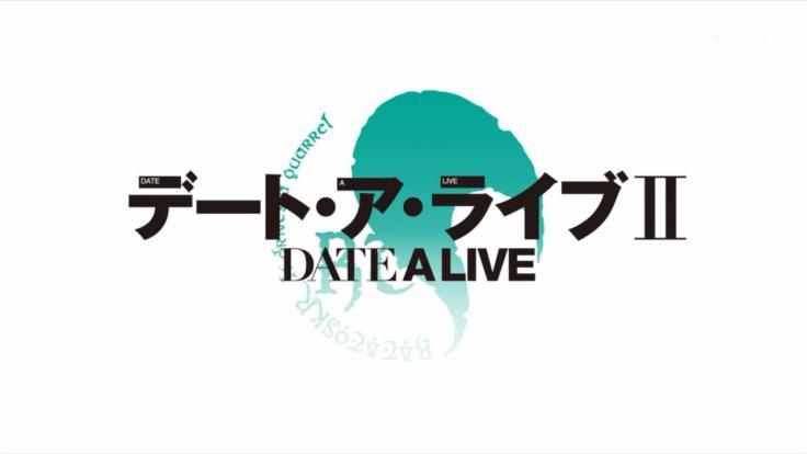 [FFF] DATE A LIVE II - 01 [0F1FB331].mkv_snapshot_00.03_[2014.04.12_18.02.55]