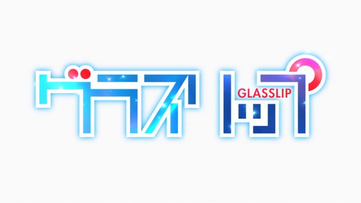 [Kaylith] Glasslip - 01 [720p][26161EF9].mkv_snapshot_02.23_[2014.07.03_21.41.54]