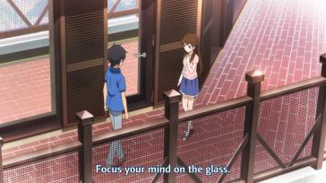 [Kaylith] Glasslip - 02 [720p][9E69FD95].mkv_snapshot_09.34_[2014.07.12_15.14.08]