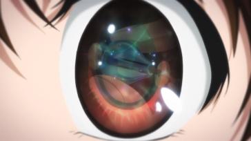 [Kaylith] Glasslip - 02 [720p][9E69FD95].mkv_snapshot_09.46_[2014.07.12_15.17.11]