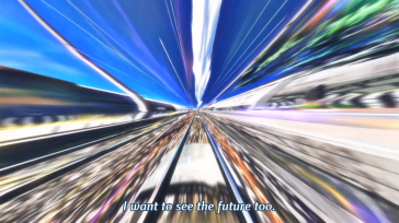 [Kaylith] Glasslip - 02 [720p][9E69FD95].mkv_snapshot_09.57_[2014.07.12_15.17.34]