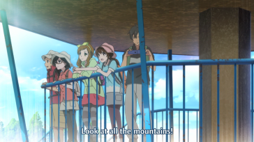 [Kaylith] Glasslip - 03 [720p][889BB18C].mkv_snapshot_11.01_[2014.07.20_12.52.11]