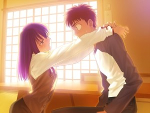 Fate-stay-night-Heavens-Feel-1