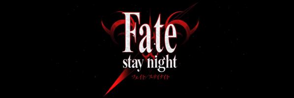Fate-VGF-Banner