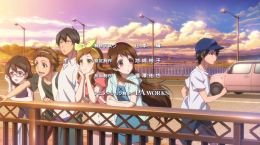 glasslip-episode-1-33
