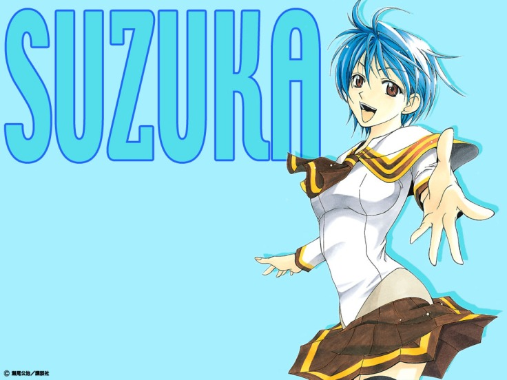 anime_suzuka_wallpaper_2-normal