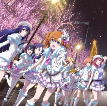 Love_Live_Snow_Halation1