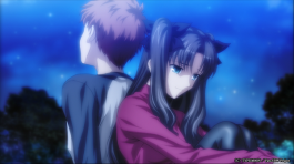 182837-rin_shirou2_super