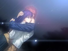 Fate.stay.night.600.1024426