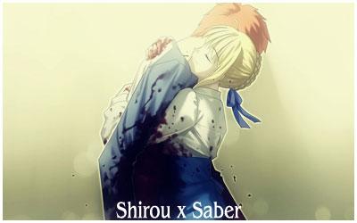 Shirou_x_Saber_ID_by_Shirou_x_Saber