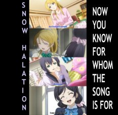 snow_halation__love_live__by_takeihisaxfukuji-d7sis91