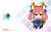 Caster.(Fate.EXTRA).full.390002
