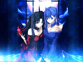 fate-hollow-ataraxia-stay-night-matou-sakura-tohsaka-rin_1495341