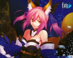 fate_extra-7