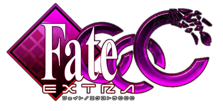 Fate_Extra_CCC_new_logo