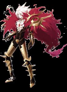 Lancer_of_red