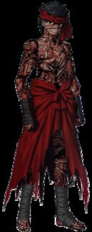 Avenger_fha Takuma
