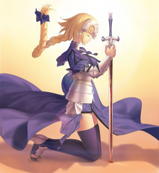 Joan.of.Arc.(Fate.Apocrypha).600.1851182