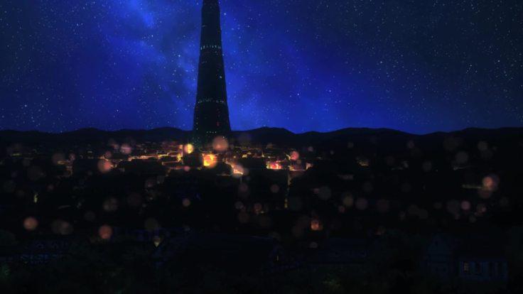 vlcsnap-2015-05-09-14h54m10s134