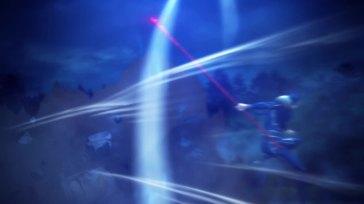 vlcsnap-2015-05-17-01h57m46s52