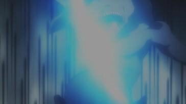 vlcsnap-2015-05-25-01h25m23s0