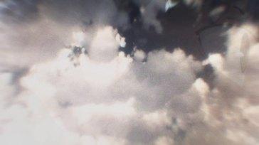 vlcsnap-2015-06-03-13h01m47s134