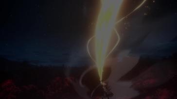 vlcsnap-2015-06-21-23h04m30s248