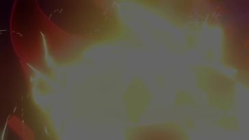 vlcsnap-2015-06-21-23h04m41s540