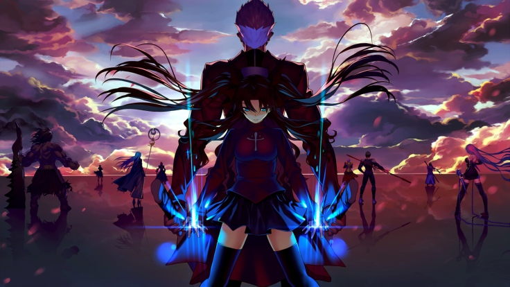 fatestay-night-unlimited-blade-works-55265158e4789