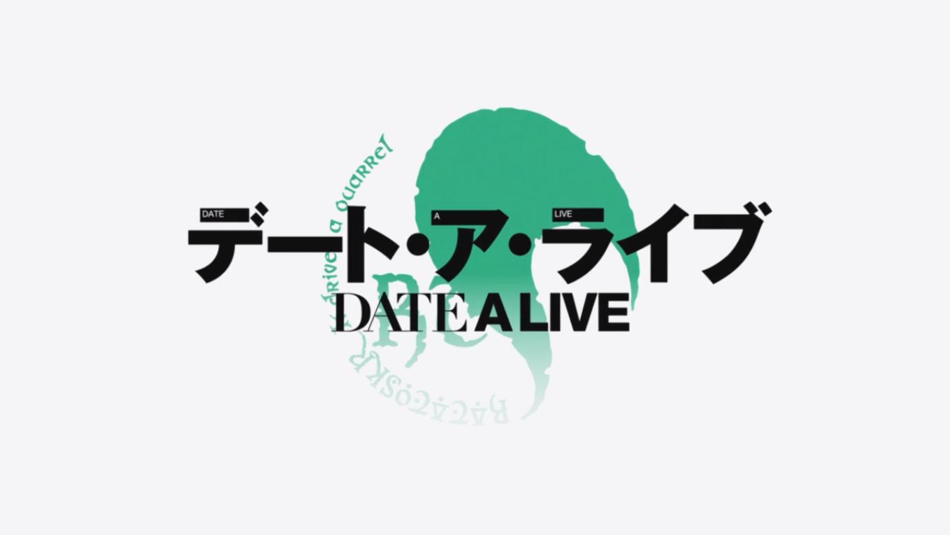 Review: Date A Live: Volume 12: Itsuka Disaster Part 1 – Anime