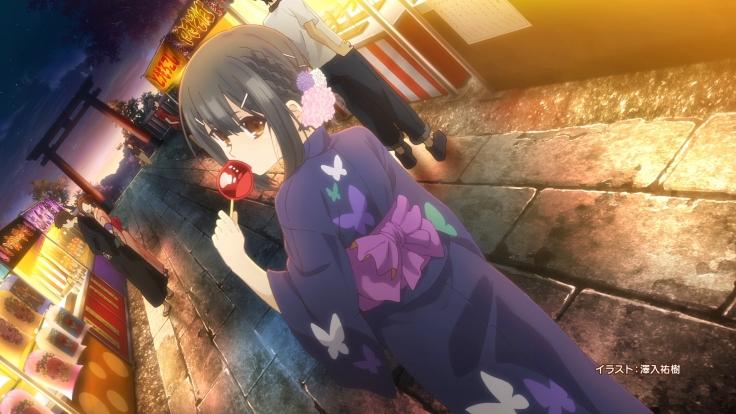 Fate.kaleid.liner.PRISMA.☆.ILLYA.full.1838413