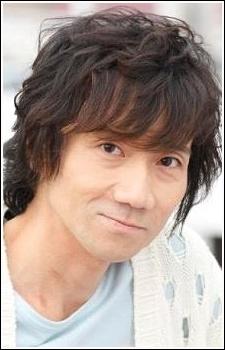 Shinichiro Miki