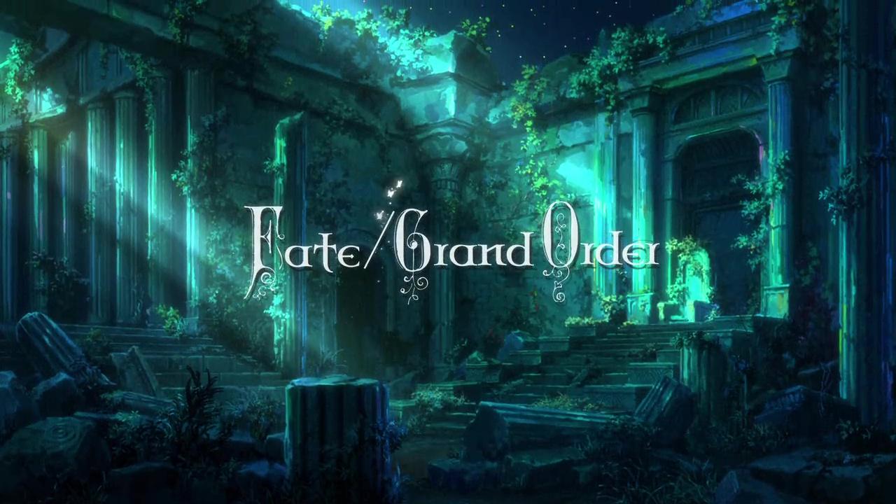 fate grand order free 4 star servant