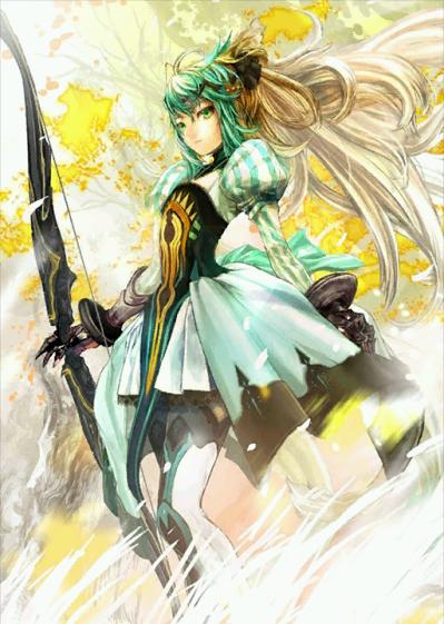 Atalanta3