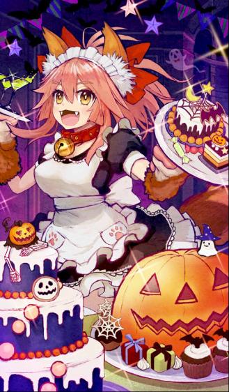 Maid_in_halloween