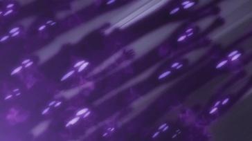 vlcsnap-2015-12-19-04h27m49s918